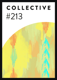Collective213