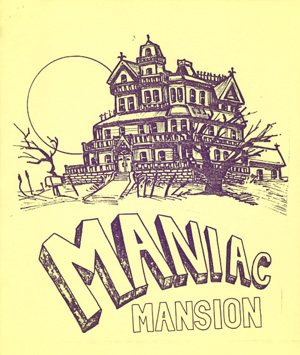 Collective213_ManicMansion