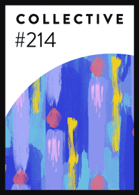 Collective214