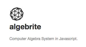 Collective214_algebrite