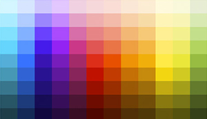 Collective214_guidetocolor