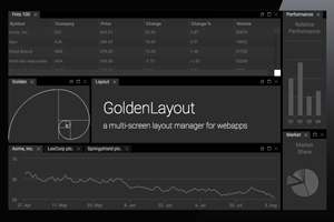 Collective215_goldenlayouts