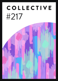 Collective217