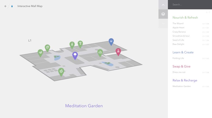 InteractiveMallMap_02