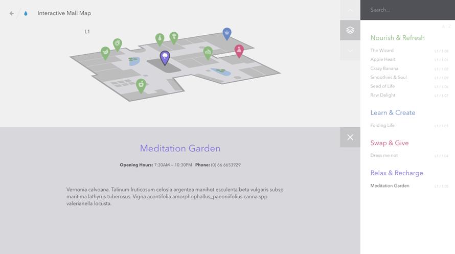 InteractiveMallMap_03
