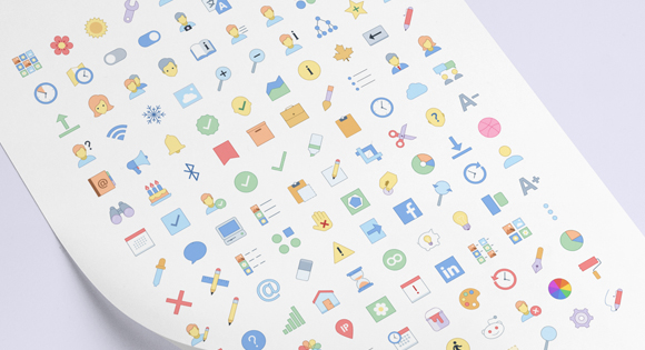 OfficeIcons_Featured
