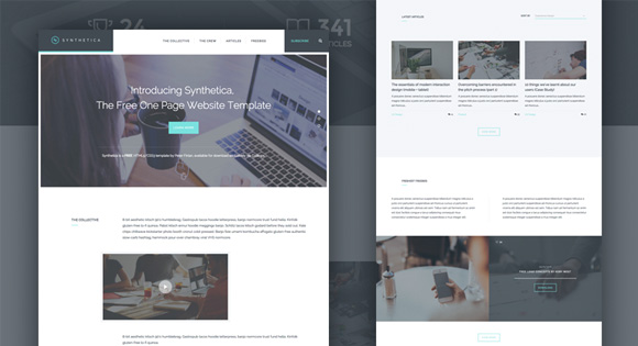 Synthetica_featured