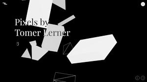 Collective218_tomlerner