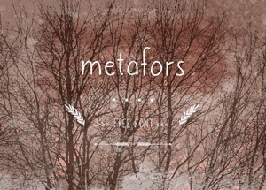 Collective219_metafors