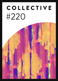 Collective220