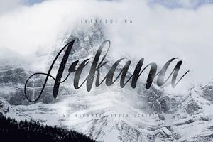 Collective220_arkana