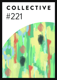 Collective221