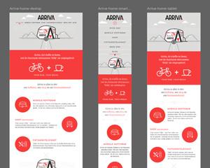 Collective221_Arrivawebdesign