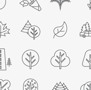 Collective221_natureicons