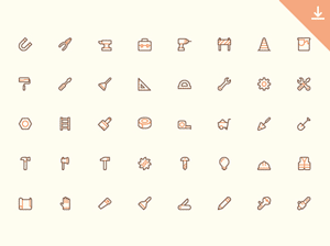 Collective221_toolicons