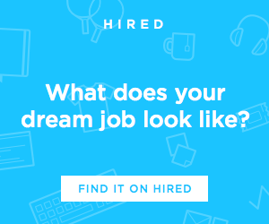 Collective_Hired_2