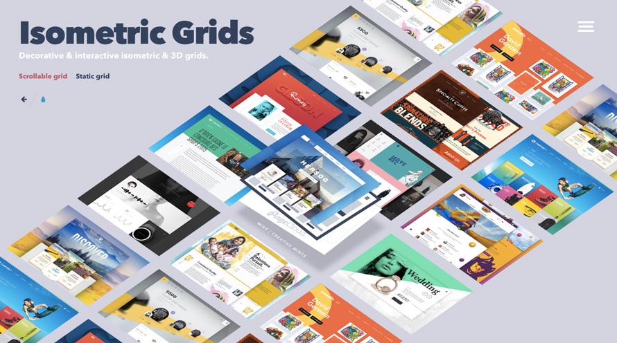 IsometricGrids_0