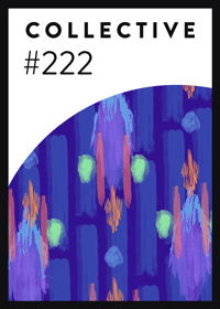 Collective222