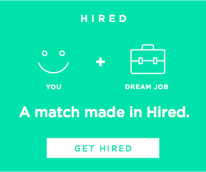 Collective222_Hired