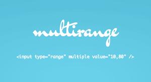 Collective222_multirange