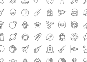 Collective222_spaceicons