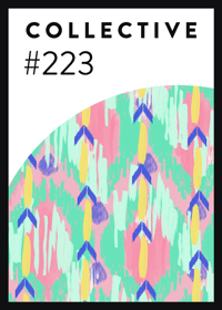Collective223