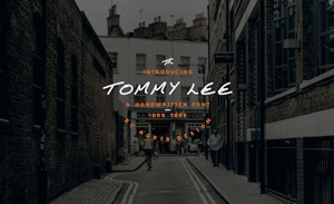 Collective223_tommylee