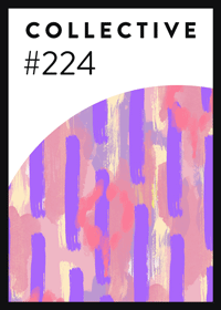Collective224