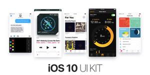 Collective224_iOS10UiKit