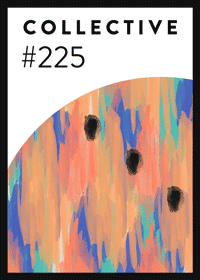 Collective225