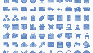 Collective225_100icons
