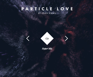 Collective225_ParticleLove