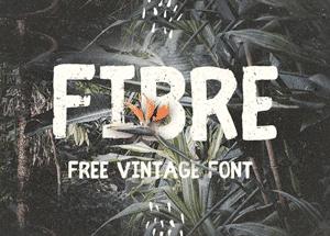 Collective225_fibre