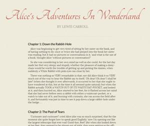Collective225_typographyhandbook