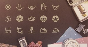 Freebie_YogaIcons_Featured