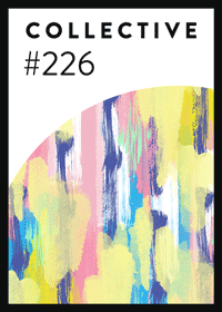 Collective226