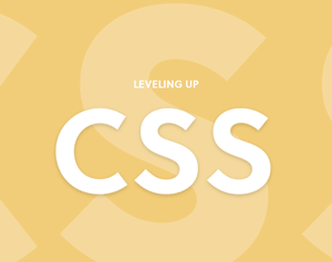 Collective226_levelingupcss