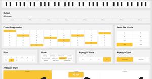 Collective226_musicalchordprogression