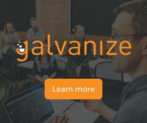 Collective227_Galvanize