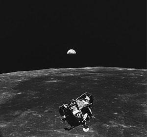 Collective228_Apollo11