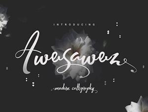 Collective229_Awesawez