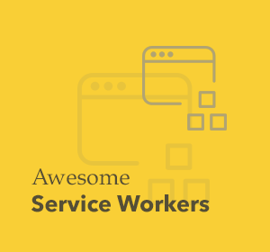 Collective229_AwesomeServiceWorkers