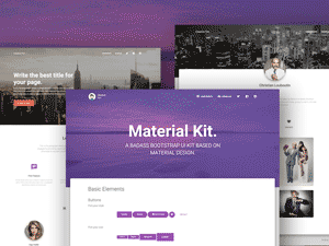 Collective229_materialkit