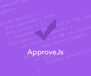 Collective230_ApproveJS