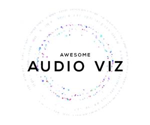 Collective230_AudioViz