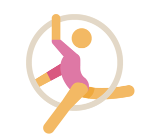 Collective231_OlympicIcons
