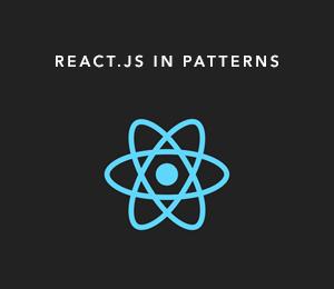 Collective231_ReactjsPatterns