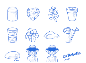 Collective233_Plants
