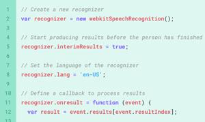 Collective233_SpeechRecognition