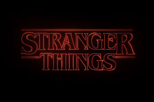 Collective233_StrangerThings